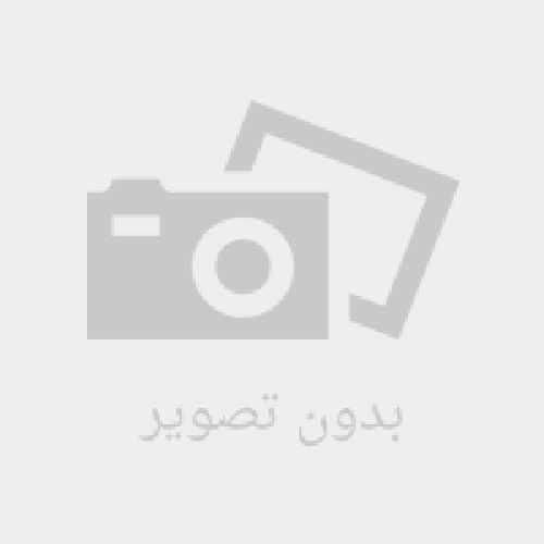 تراکتور انگلیس ساخت تبریز