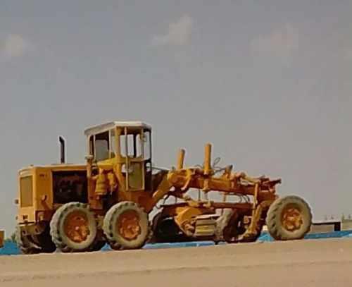 گریدر 705 R2