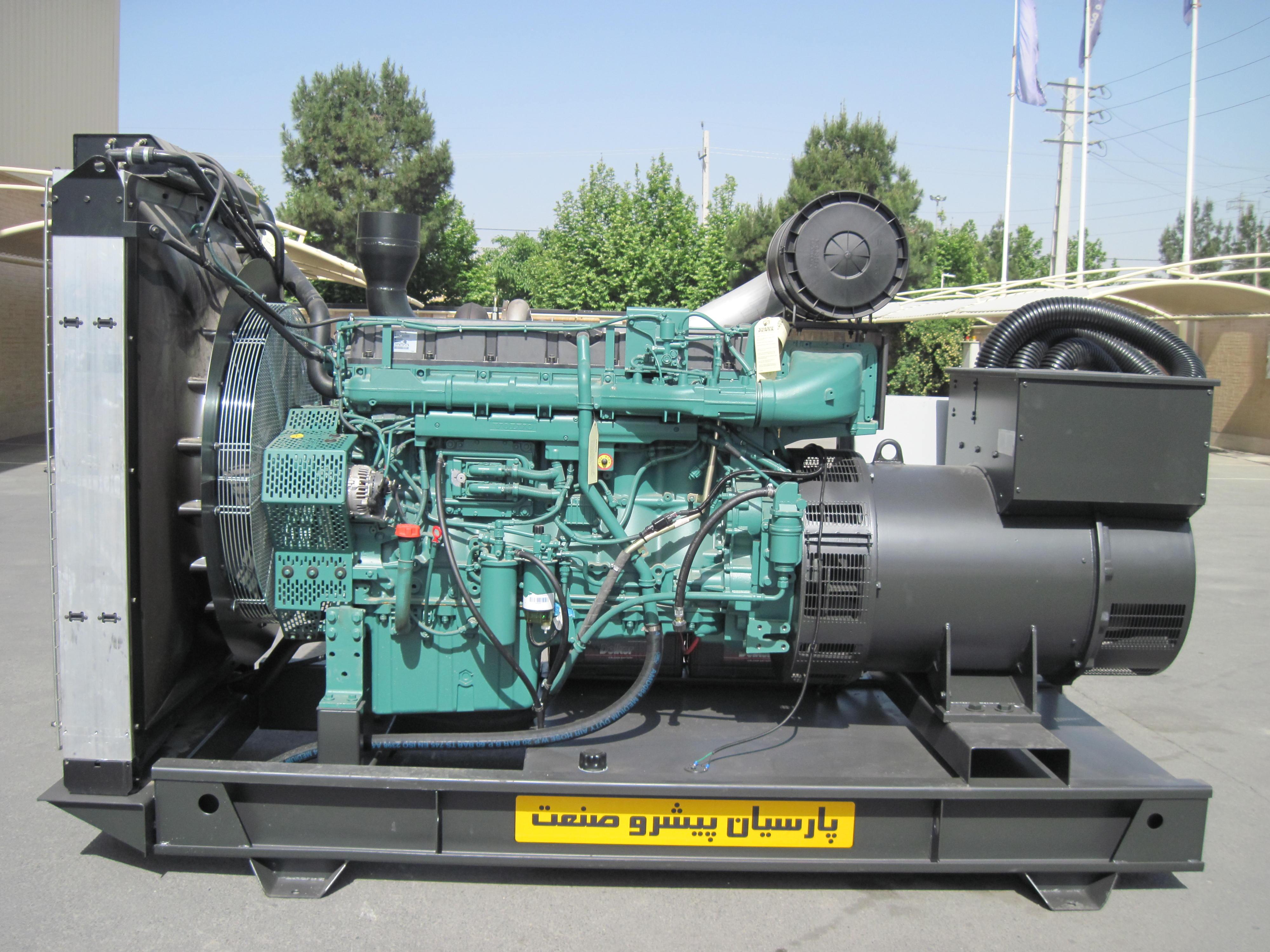 TWD1642