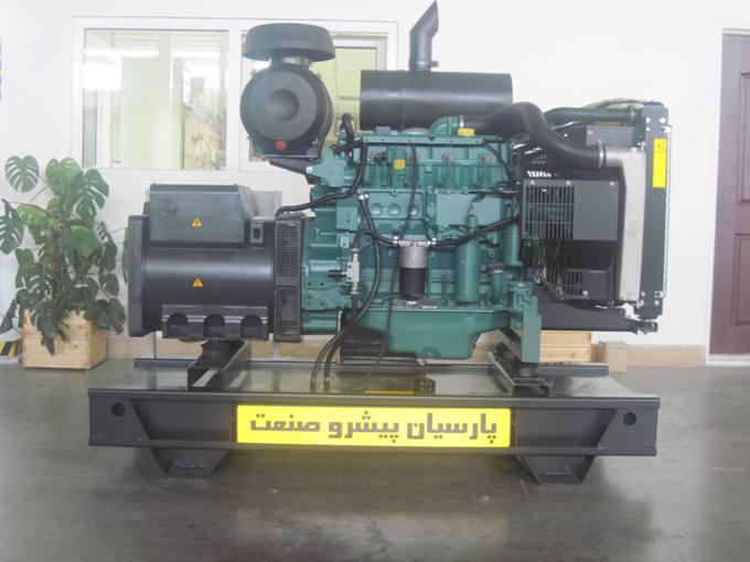 TWD1640GE